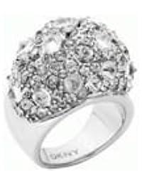 DKNY Ring - Damen - NJ1728040-510