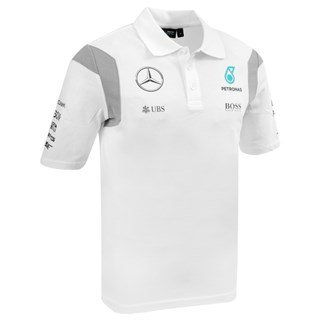 new-2016-mercedes-amg-replica-polo-white-l
