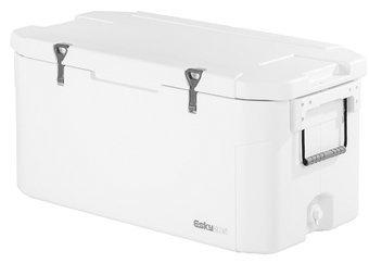 coleman-esky-series-205-quart-cooler