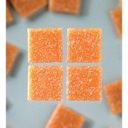mosaixpro-bloques-de-vidrio-10-x-10-mm-200-g302-pcs-brillante-colour-terracota