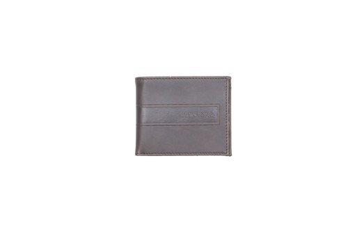 Portefeuilles 2 Billabong Bi-fold avec CC, Note et...