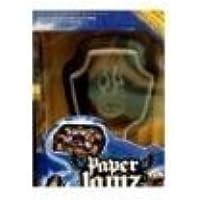 Paper Jamz Drum Pedel by Paper Jamz