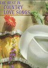Alfred Love Songs In Pianos - Best Reviews Guide