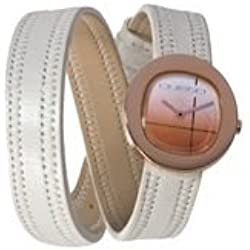 Womens Watches CUSTO ON TIME CUSTO ON TIME ROCKS DON´T LIE CU003601