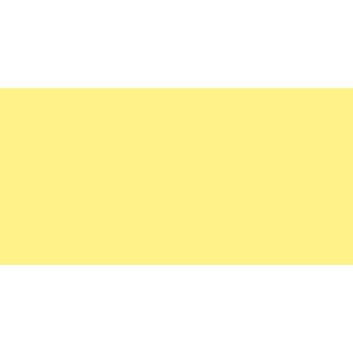 senor-cepillo-uretano-pinstriping-pintura-125-ml-amarillo-limon