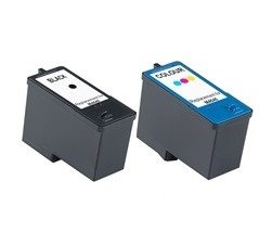 prestige-cartridge-dell-21-ink-cartridges-for-dell-all-in-one-p513w-p713w-v313-v313w-v513w-v515w-v51