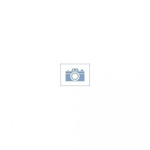 HP Roller Retard CLJ-CM6035 MFP, RM1-4392-000CN -