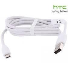 Original HTC One M8 USB Daten- und