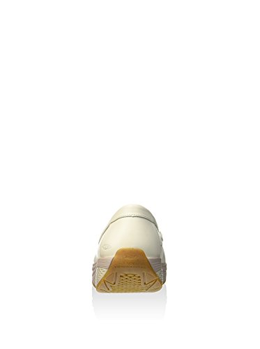 KANONI 700323-53N MBT CHAUSSURE WHITE Blanc