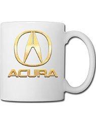acura-logo-custom-coffee-tea-mugtazzine-da-caffe