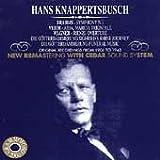 Sinfonie 3/Rienzi Ouvertür