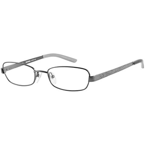 HARLEY DAVIDSON Gafas de ver SK 7003 Milky Ciruela 63MM