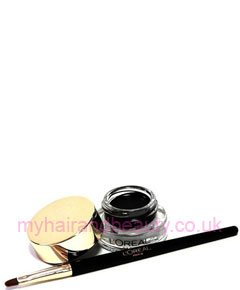 Super Liner Gel Intenza 24H Gel Eyeliner 02 Golden