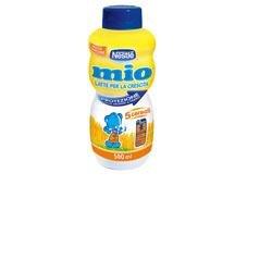 latte-di-crescita-per-bambini-liquido-indicato-da-1-a-3-anni-mio-5-cereali-500-ml