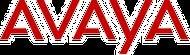 Avaya 1220 IP Deskphone, VoIP Phone **Refurbished**, NTYS19AD70E6-RFB (**Refurbished**) Avaya Voip-system