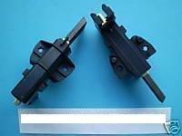 zanussi-lavaggio-spazzole-carbons-x-2pn-50265479001