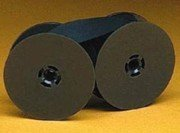 swartz-ink-products-k-mart-deville-ct-and-deville-xt-typewriter-ribbon-compatible-black-twin-spool-b