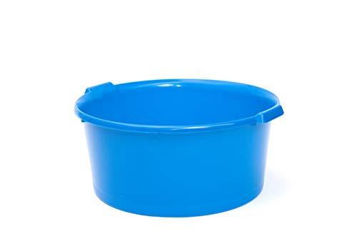 BARREÑO 20L COLORES (Azul)