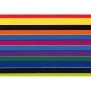 Dieters 196024,8x 450cm, diseño de Rayas onduladas patrón Diseño Cinta