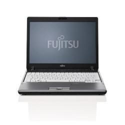 Fujitsu Lifebook P702 Notebook, Processore Core i5 da 2.60 GHz, i5-3230M, 64 Bit, RAM 4 GB DDR3, 1 Banco RAM Libero