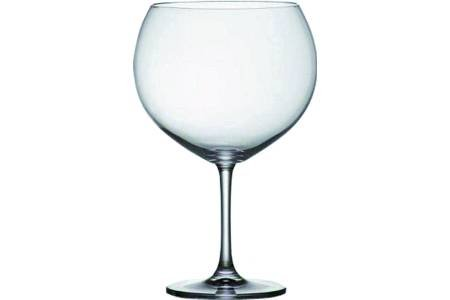 Copa Gin-Tonic 990Ml Riera Av Sklginton
