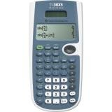 ti-30xs-multiview-texas-instruments-scientific-calculator