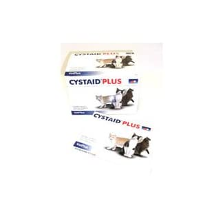 Cystaid Plus for cats pack 30 sprinkle capsules Cystaid Plus for cats pack 30 sprinkle capsules 21n45PhAaSL