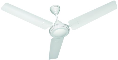 Havells Velocity 600mm Ceiling Fan (White)