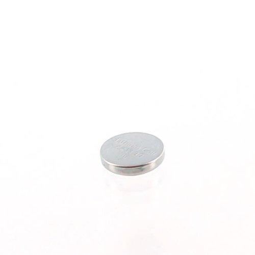 Compatible avec cR1130 pile bouton li/3.0V mAh/48