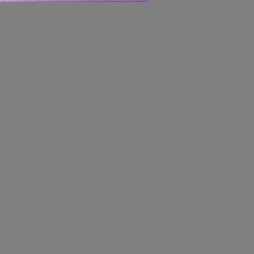 wandaufkleber 3d Wandtattoo Wohnzimmer Kleine Meerjungfrau Aufkleber Prinzessin Ariel für Wohnzimmer Schlafzimmer Kinderzimmer Kinderzimmer (Meerjungfrau Kleine Verkleiden)
