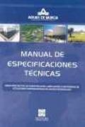 manual-de-especificaciones-tecnicas-para-proyectos-de-construccion-ampliacion-o-reformas-de-estacion
