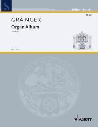 organ-album-vol-1-orgel-edition-schott