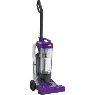 Vax U87-ZM-R Zoom Reach Bagless Upright Vacuum Cleaner (440686088)