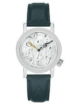 Akteo Armbanduhr - Musik