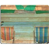 Best Luxlady Beach Chairs - Luxlady Gaming Mousepad ID: 43169549 beach chair on Review
