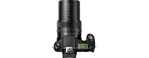 Sony DSC-RX10 SLR-Digitalkamera_5