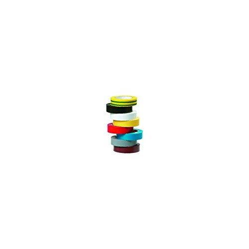 ruban-adhesif-electricien-en-rouleau-pack-de-8-couleurs