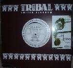 Joi & Jorio - I Won't Waste Your Time '95 - Tribal UK