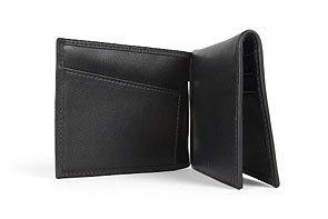 bosca-nappa-vitello-collection-trifold-wallet-w-money-clip-black-leather