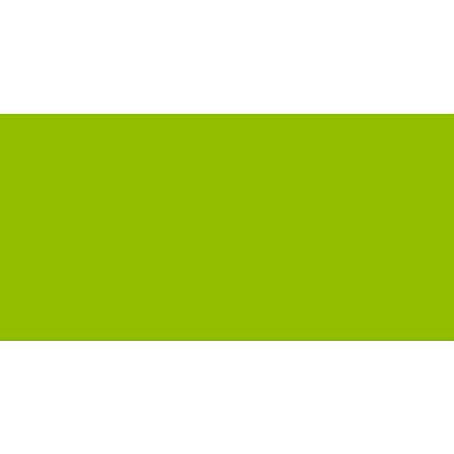 Sennelier Abstract Acrylic 120ml, Fluorescent Green -