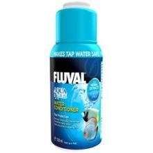 rolf-hagen-fluval-aquaplus-acondicionador-de-agua-120ml
