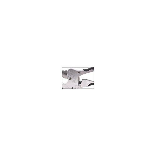 Yato yt-2228-51mm PVC Rohrschneider
