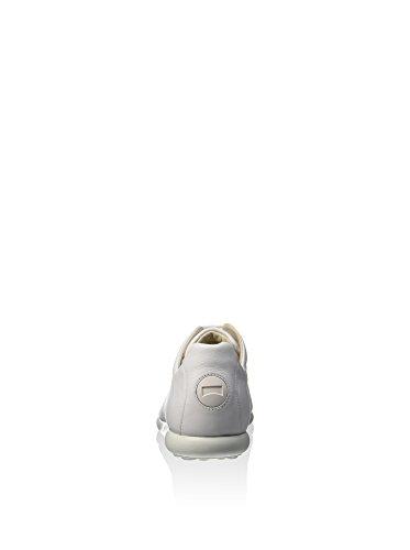 Camper Pelotas K100191-003 Scarpe casual Uomo Bianco