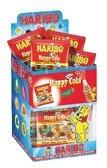 Haribo Bonbon Gel Happy Cola 40g x 30Beutel