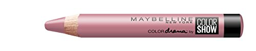 maybelline-color-drama-barra-de-labios-tono-140