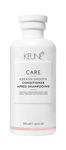Keune Care Keratin Smooth Conditioner 250 ml -