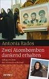 Zwei Atombomben dankend erhalten: Alltag im Iran des Ahmadinedschad