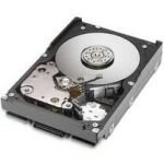 71P7534 - IBM 146.8 GB 10.000 RPM 2 Gbps Fibre Channel Disk Drive Set FC 2006