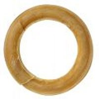 Giant Rawhide 9 Inch Ring