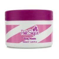 pink-sugar-body-mousse-for-women-250ml-845oz